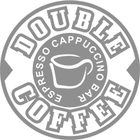 double-coffee-logo-whyte